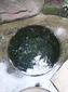 清正の井戸のサムネール画像